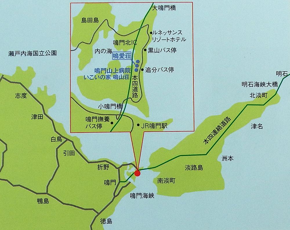 meiaisou_map2